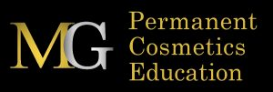 permanent_makeup_fundamentals