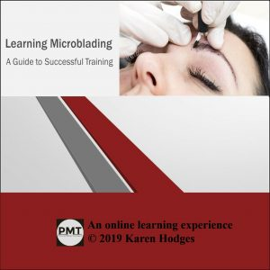permanent_makeup_training_microblading