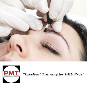 permanent-makeup-training-mb