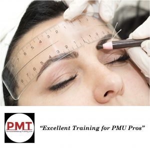 permanent-makeup-training-gloves