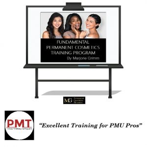 mg-fundamental-pmu-training