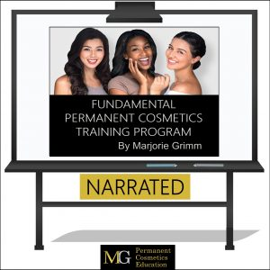 permanent_makeup_training_fundamental_narrated